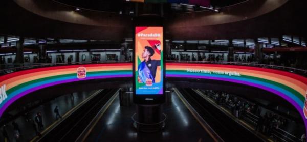 Campanha-ParadaBK-do-Burger-King-no-Mês-do-Orgulho-LGBTQIA+